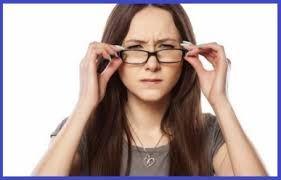 Obat Mata Buram Sebelah yang paling ampuh dan efektif hanya dengan Eye Care Softgel. Inilah obat mata buram tanpa efek samping, tanpa operasi.