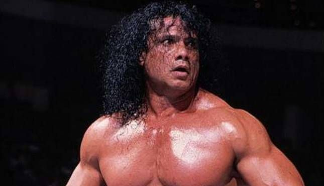 More Details on Jimmy Snuka Indictment – Attorney Says He Has Dementia