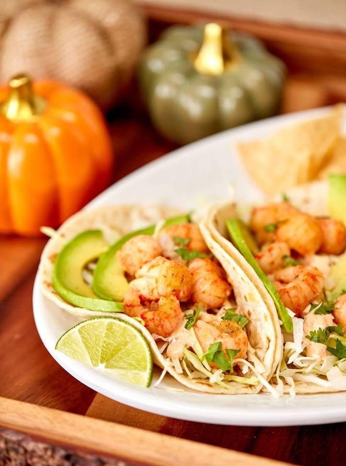 Rubio S Seafood Restaurant In Huntington Beach California