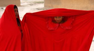 Visita  las rancherías Wayúu - La cultura indígena