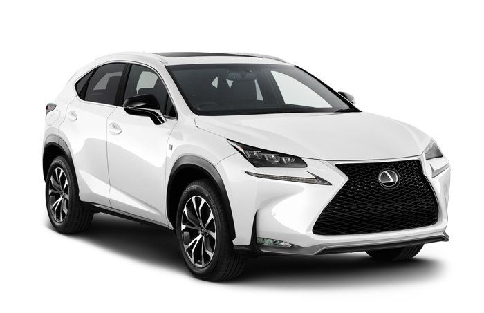 Absolutely The Best Lexus Lease Deals In New York Including 2 Year