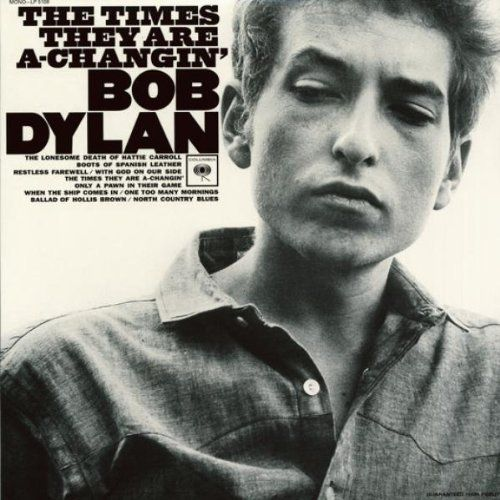 Bob Dylan, The Times They Are A-Changin': Vinyls Music, Favorite Music, Dylan Th Time, 180 Gm, Music Album, Bobs Dylan Th, Favourit Music, Dylan O'Brien, Gm Vinyls