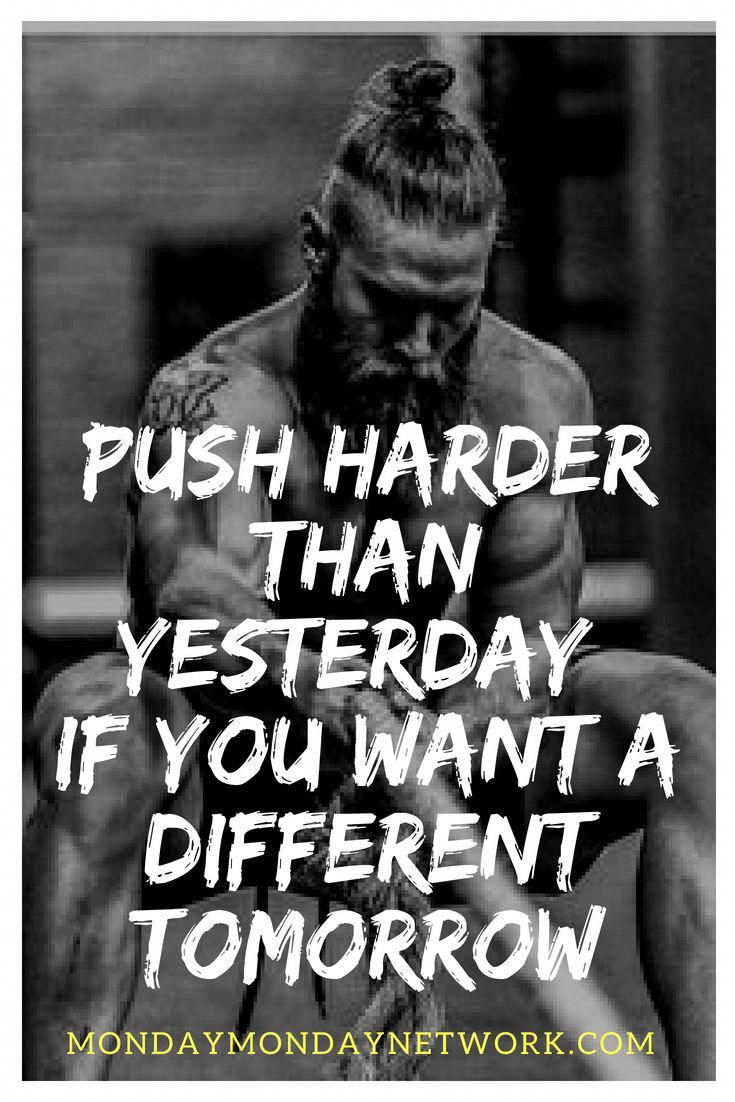 Gym And Body Building Quotes And Motivation Find The Right Fitness Inspira Motivational Quotes For Working Out Gym Motivation Quotes Fitness Motivation Quotes