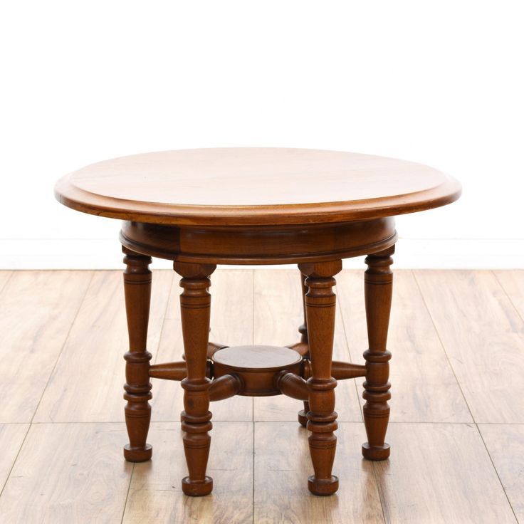 100+ Round Cherry End Table - Americas Best Furniture Check more at http://livelylighting.com/round-cherry-end-table/