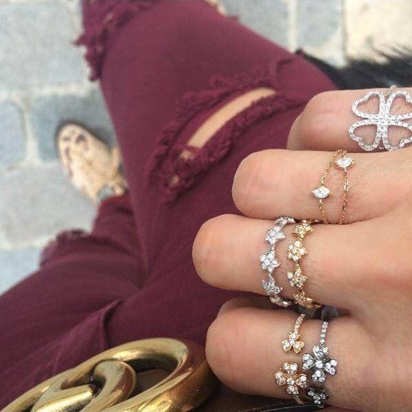 #djulajewelry  #pirlanta