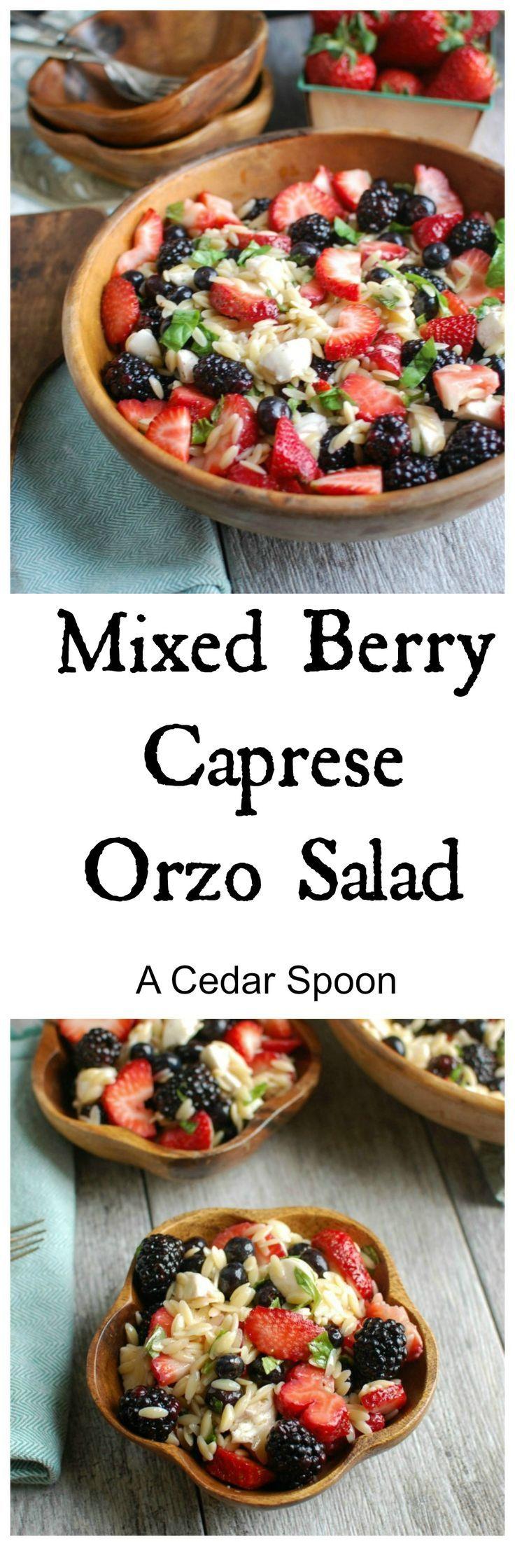 spoon salads vegilicious salads pasta salads salads sides salads ...