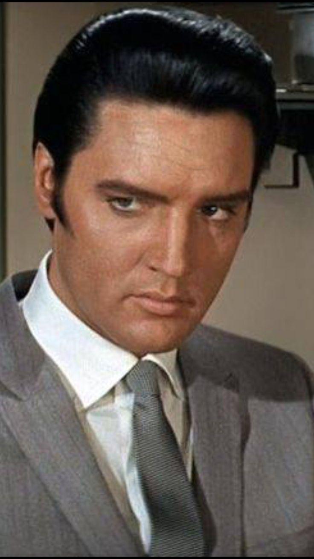 4168 Best Elvis Presley Images On Pinterest Graceland Celebs And