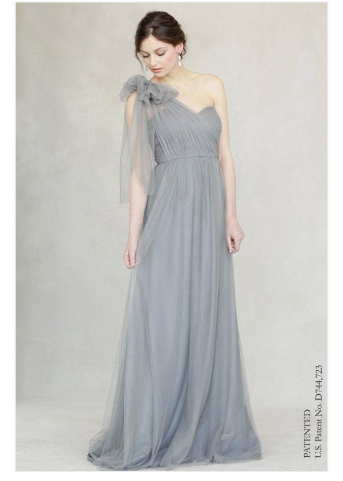 72 best Bridesmaids images on Pinterest | Bridesmaid, Bridesmaids ...