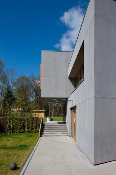 82 best Bâtiment Passif   Passivhaus   Passive House images on
