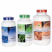 Glyco-Flex