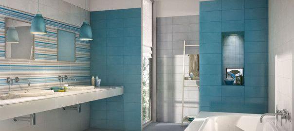 Consigli per la progettazione del bagno