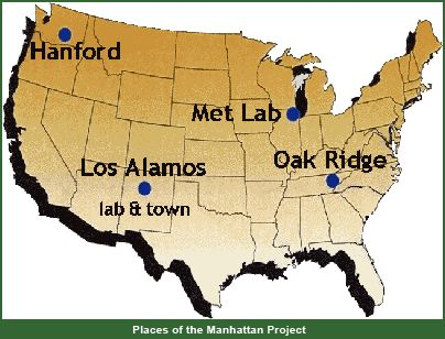 best manhattan project images manhattan project  the manhattan project essay manhattan project sources and notes