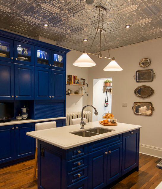 17 best images about ceiling tile ideas on pinterest