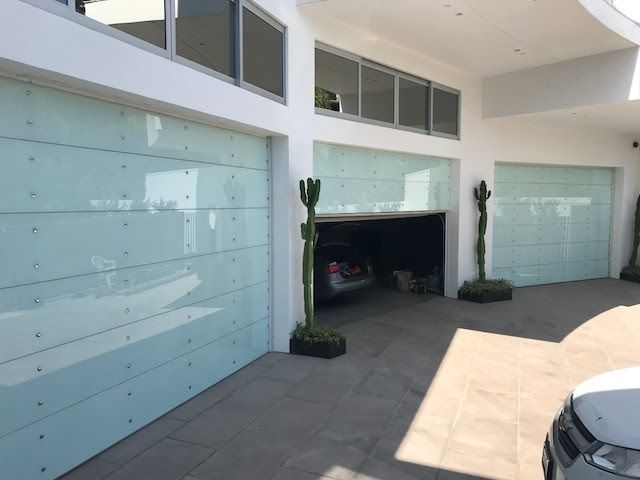 Clopay Ideal Commercial Roll Up Door Installation Instructions Roll Up Doors Direct Offers High Qual In 2020 Garage Doors Garage Door Installation Roll Up Garage Door