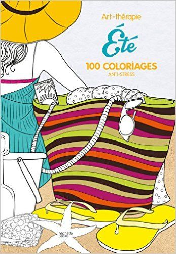 Ete By Marthe Mulkey Available At Book Depository With Free Delivery Worldwide