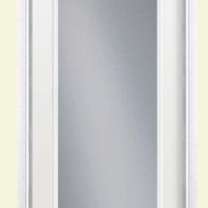 Interior Prehung Door For 26 Wall