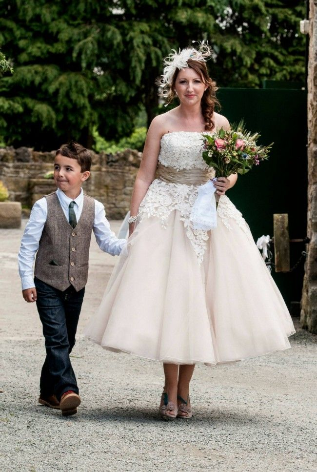 Justin Alexander, 8465 Tulle Size 12 Wedding Dress For Sale | Still White