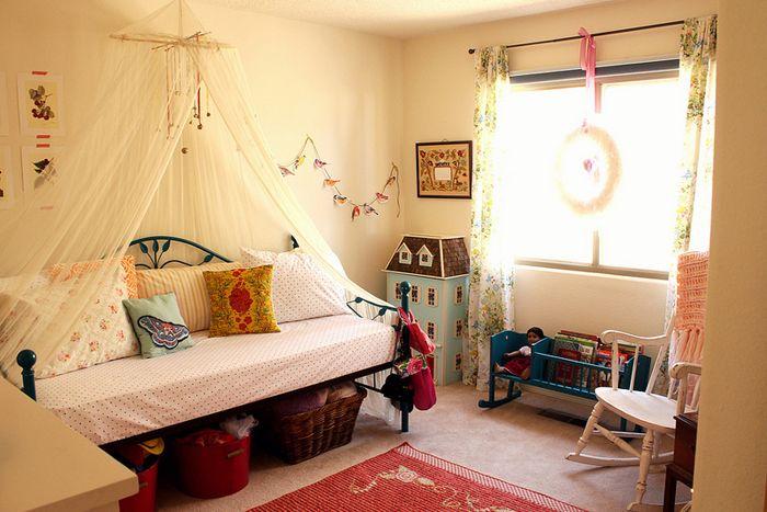 50 Best Rainbow Unicorn Girls Bedroom Ideas Images On
