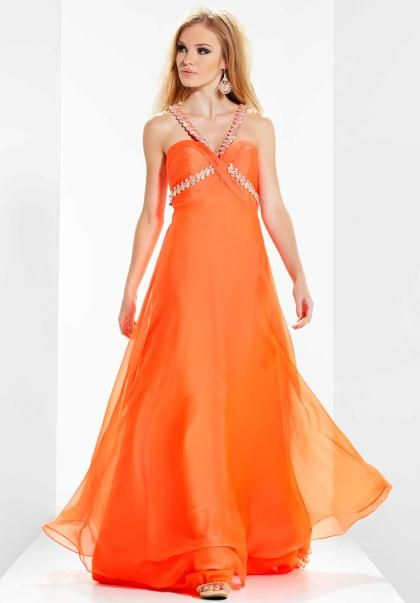 1000 Images About Riva Dresses On Pinterest Shops Prom