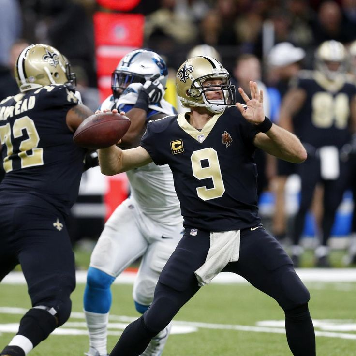 NFL Playoffs 2018: Schedule, Odds and Predictions for Final Divisional Games