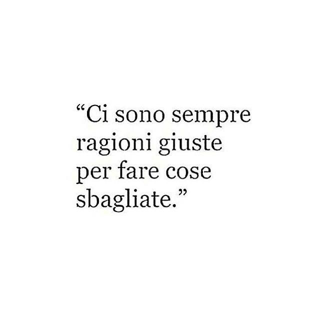 Sempre.