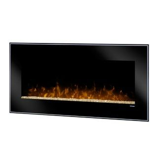 24 Best Wall Mounted Fireplaces Images On Pinterest