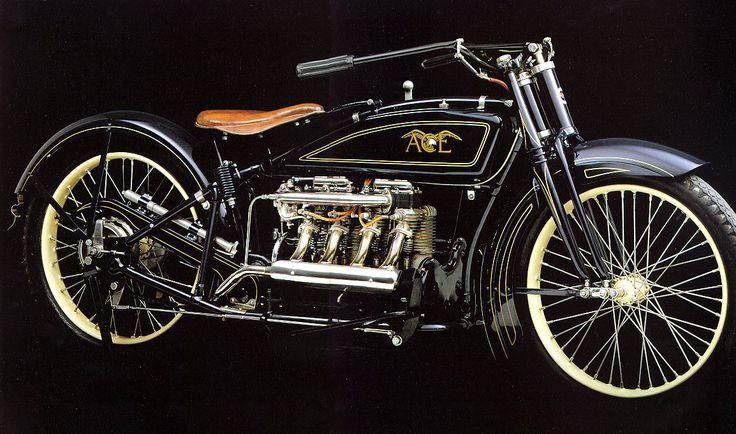 Motorrader Der Tage Gegangen My Style Der Gegangen Motorrader Style Tage Indian Motorcycle Vintage Motorcycles Vintage Indian Motorcycles