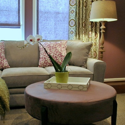 1000 images about living room ideas on pinterest grey for Plum living room ideas