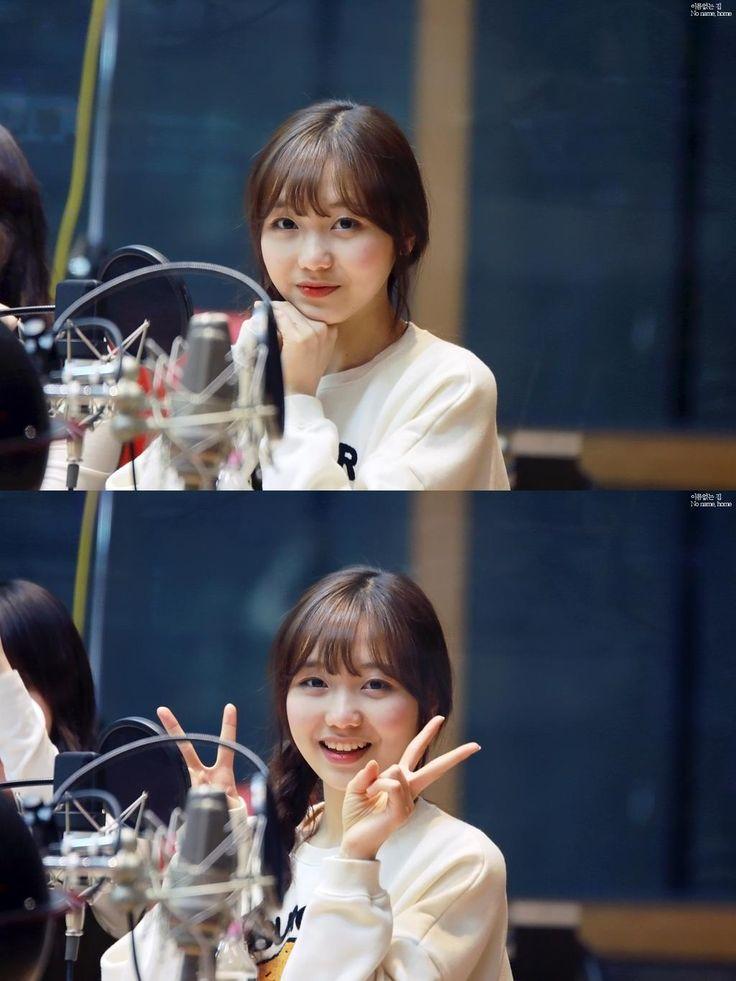 Cutie Sujeong ❤❤❤❤❤❤
