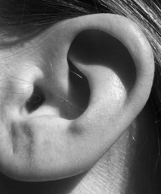 Here's a short article on what causes stopped up ears and several things you can do to ease the condition.