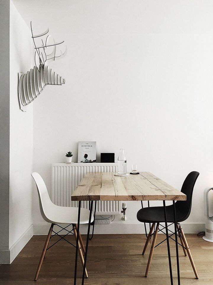 25 Best Ideas About Dining Table Legs On Pinterest Diy