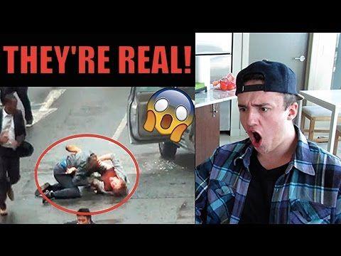 image Cam voyeur zombie life 2