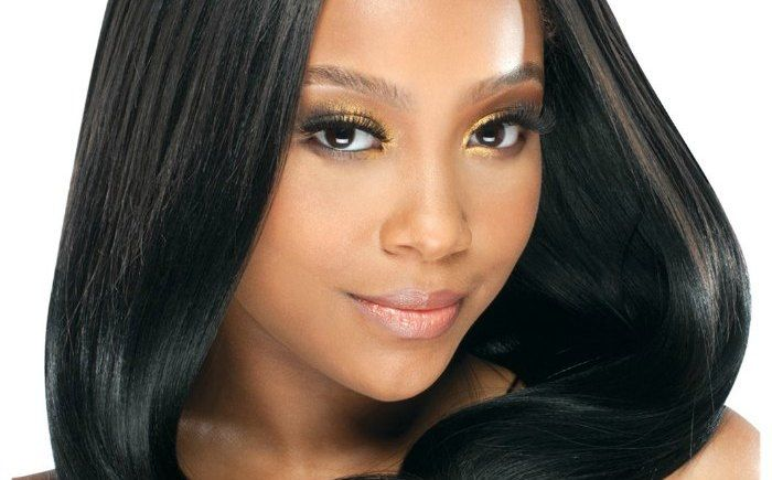 Hair Styles For Short Virgin Hair: 1000+ Ideas About Braid Extensions On Pinterest