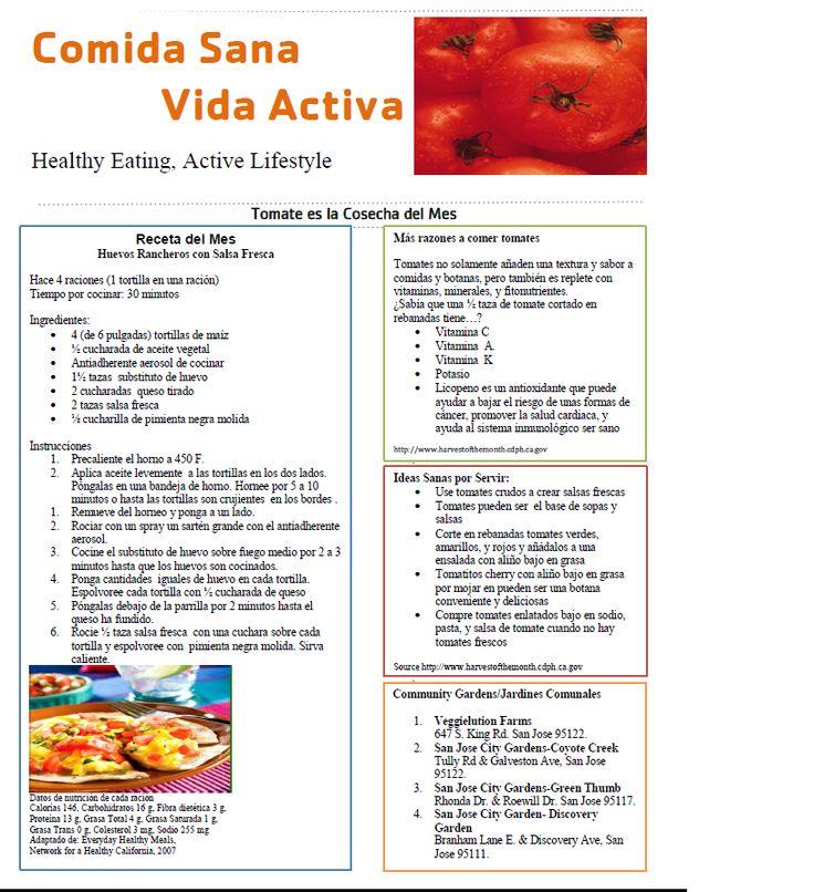 September Parent Newsletter p.2