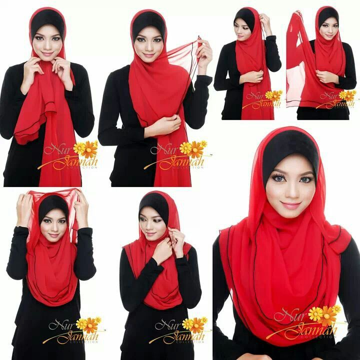 Clara shawl