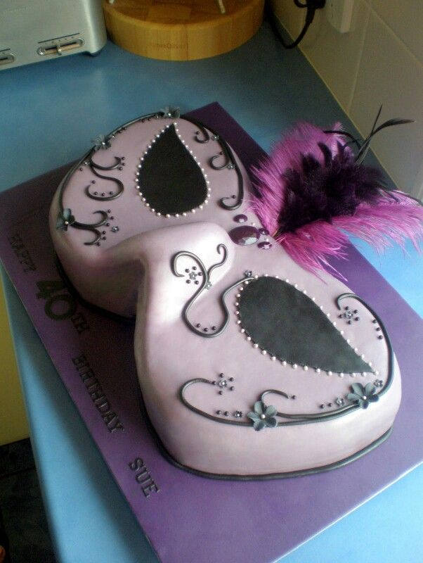 17 Best images about Masquerade on Pinterest Evil jester ...