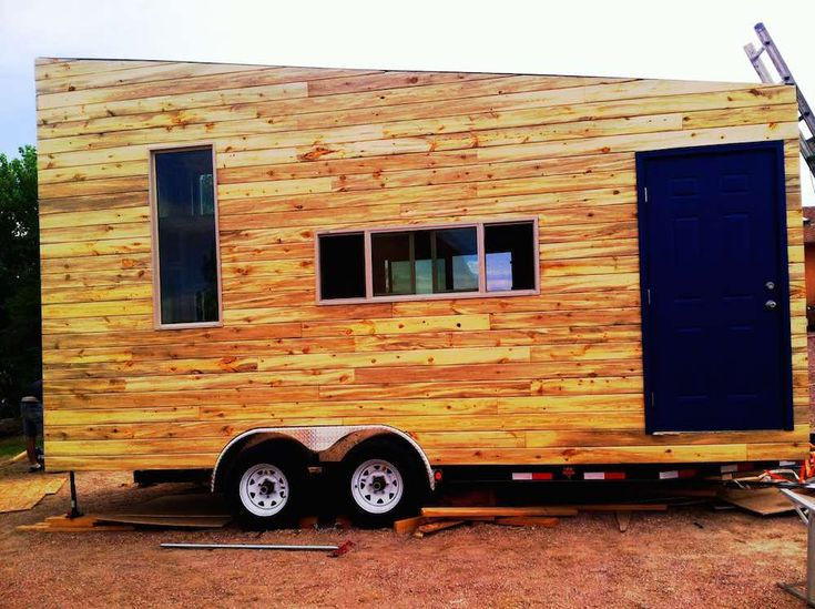 House Blogs 43 best love these tiny houses! images on pinterest | small houses