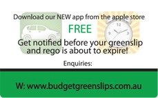 Budget Greenslips, Compare the, Cheap Green Slips Online, Cheapest Car Insurance, Zurich, GIO, NRMA CTP, QBE, Gio, Allianz, Aami, Compulsory Third Party Insurance, Calculator, Comparison, Low Prices, Quotes, Renewal, Car, Bike, Truck, Marine, Motorcycle, Direct Pricing – Sydney, NSW, Australia #ctp #green #slip, #greenslip #insurance, #nrma, #compulsory #third #party #insurance…