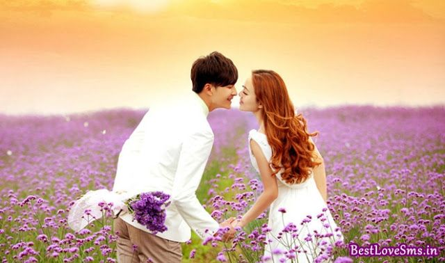 Manel Blanco : Love Is Not a Plan B.