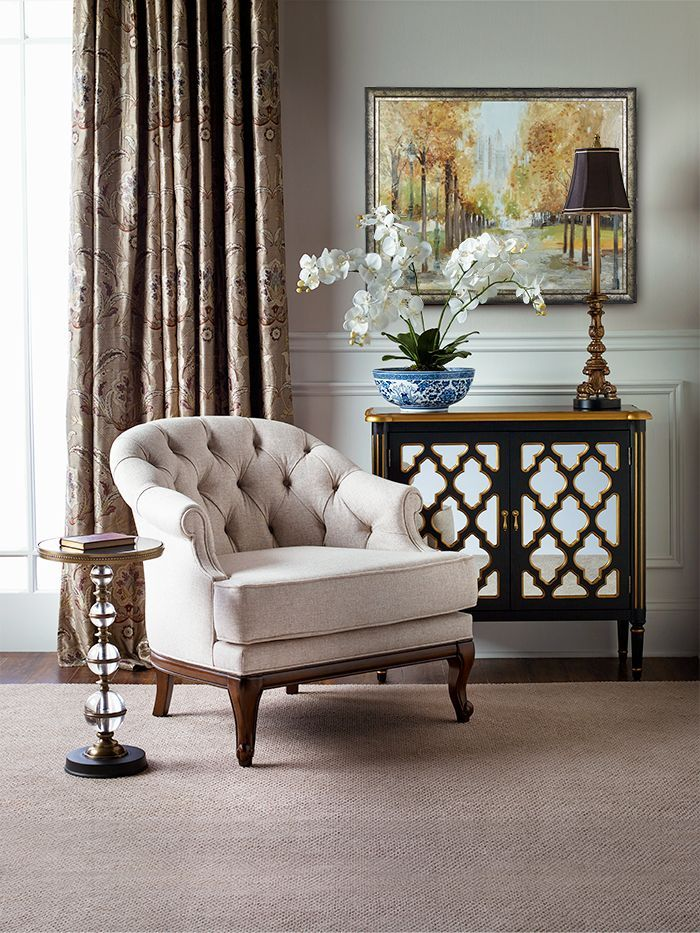 living room occasional chairs addition swanson chair accent decor occasionalchairs