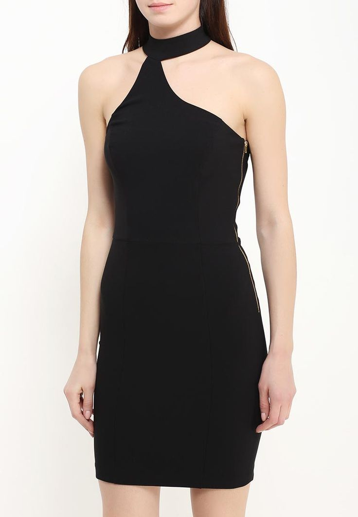 Платье River Island купить за 2 940 руб RI004EWOJV64 в интернет-магазине Lamoda.ru
