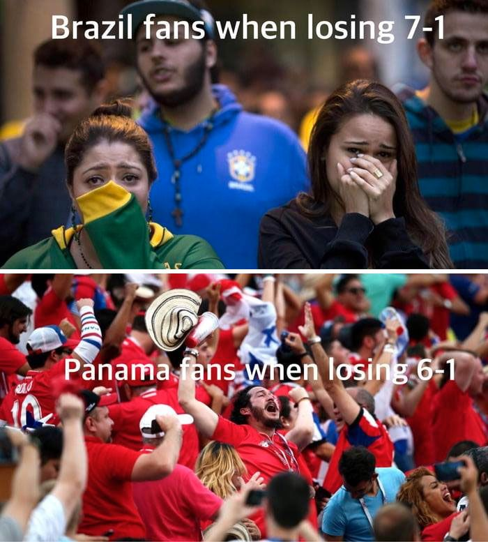 Yay 1 Goa 20 Hilarious World Cup 2018 Memes That Will Make You Laugh Or Cry If You Re German Soccer Memes Funny Soccer Memes Funny Football Memes At memesmonkey.com find thousands of memes categorized into thousands of categories. soccer memes funny soccer memes funny