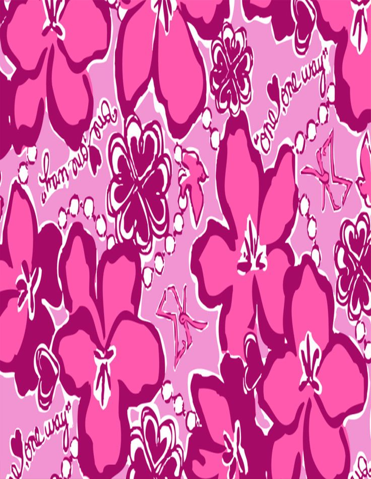 lilly pulitzer crown jewel sheet 24 best htv vinyl images on pinterest vinyls lilly pulitzer and