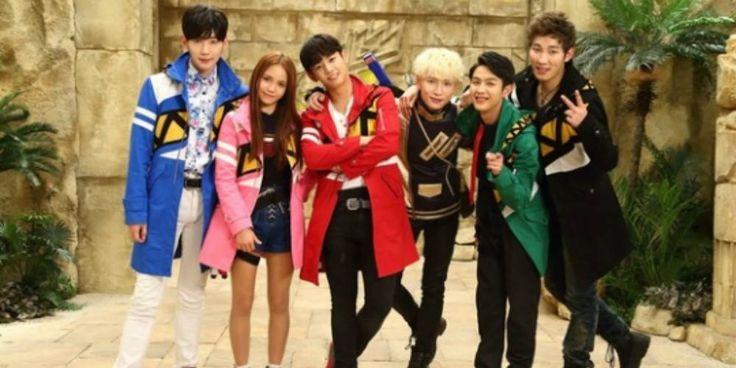 Idol stars cast as leads in new Korean version of 'Power Rangers' http://www.allkpop.com/article/2017/03/idol-stars-cast-as-leads-in-new-korean-version-of-power-rangers