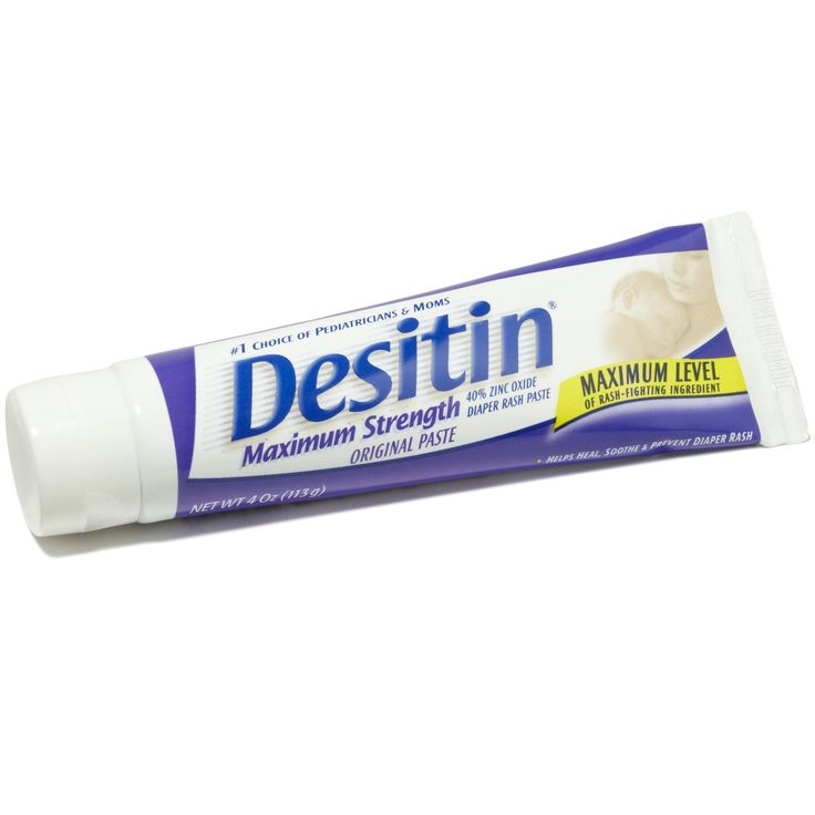 My dermatologist told me Zinc Oxide promotes healing on the skin.  I dab a little bit of baby Desitin on my blemishes before bed, sleep with it on my face all night, wake up and the redness is almost always gone in the morning.  I swear by this trick! AND the product is cheap. :)