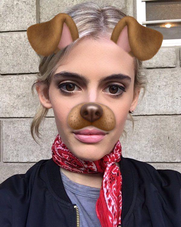 Chiara Parravicini (@ChiaParravicini) | Twitter
