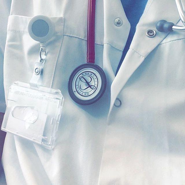 //pinterest @esib123 // #MD #medical #school #doctor