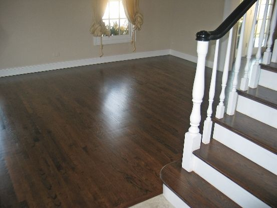 17 Best Images About Flooring On Pinterest Stains Ebony