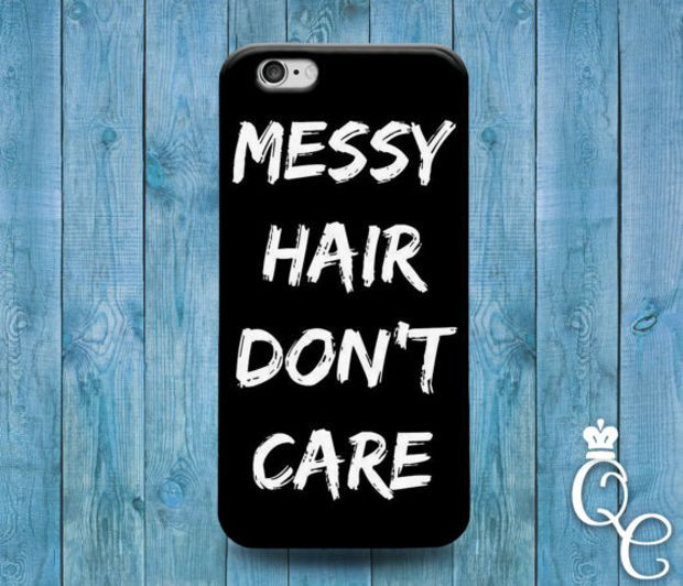 Cute Cover Photo Quotes: The 25+ Best IPod Touch Cases Ideas On Pinterest