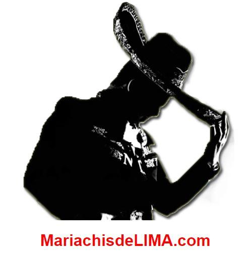 http://mariachisdelima.com/